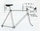 Img681